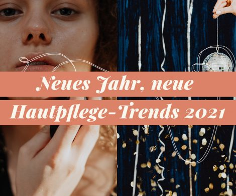 Header-Beauty-Trends