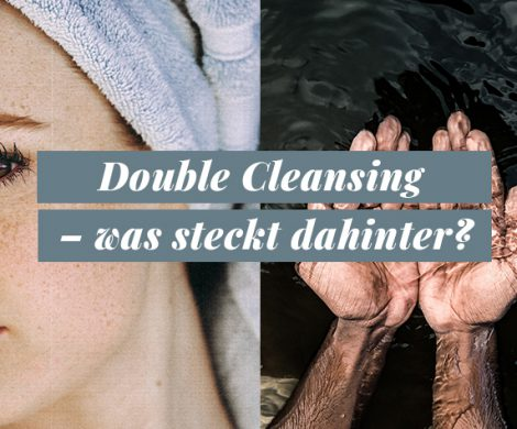 Header-DoubleCleansing
